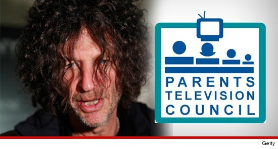 0506_howard_stern_ptp_logo_getty