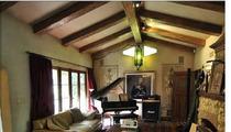 Jesse Metcalfe -- I Sold My $1.7 Million Mansion ... Yeeeeehaw!
