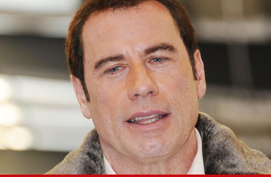 0507_john_travolta_getty_2