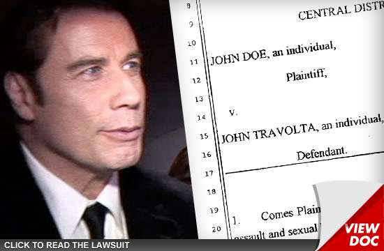 0507 john travolta laqsuit massage 3 Pregnant female mice were fed bisphenol A mixed in corn oil at two ...
