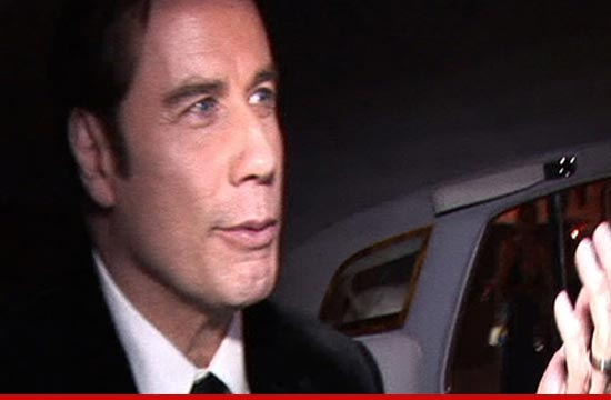 0507_john_travolta_tmz