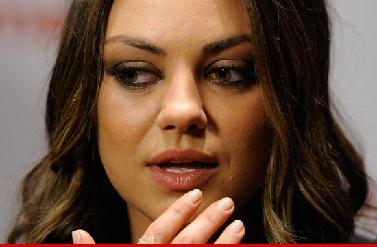 0507_mila_kunis_02