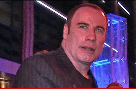 0508_john_travolta_tmz