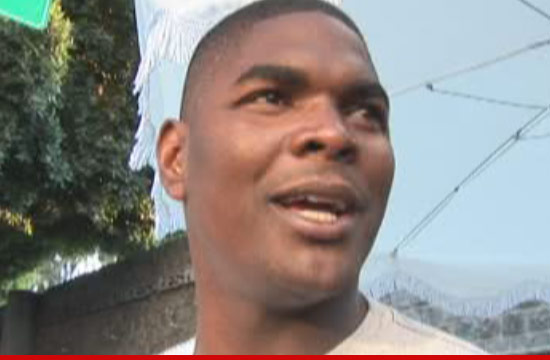 0508_keyshawn_johnson