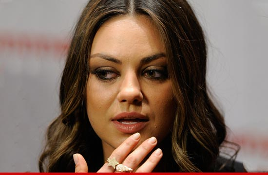 0508_mila_kunis_getty