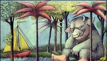 Maurice Sendak Dead -- 'Where the Wild Things Are' Author Dies at 83