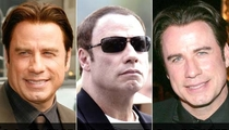 Travolta: What a Tangled Web He Weaves!