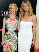 """What to Expect When You're Expecting"" Premiere -- All the Red Carpet Pics!"