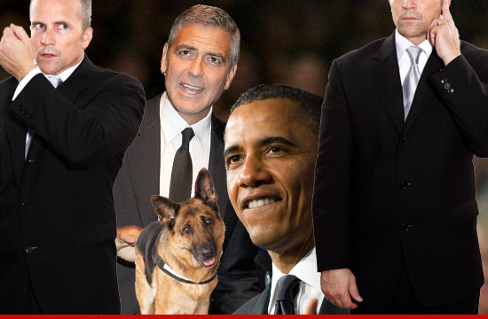 0509_george_clooney_barack_obama_article_2