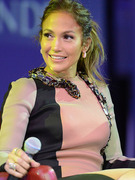 Jennifer Lopez Discusses Having More Kids