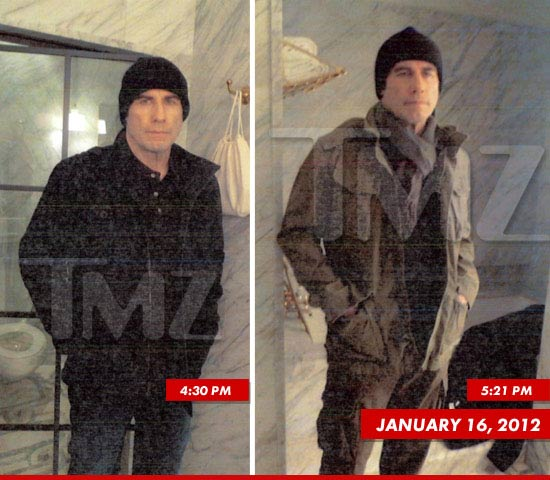 0509-john-travolta-bathroom-7