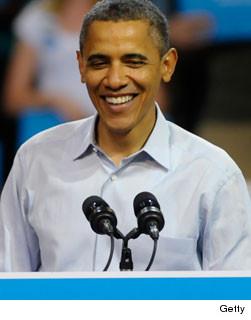 0509_obama_single