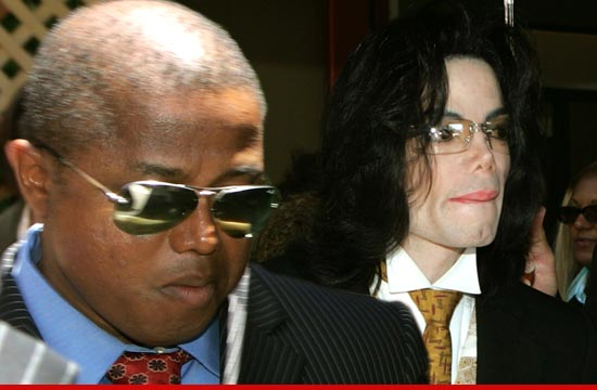 0509_randy_michael_jackson_getty