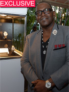 Randy Jackson: Odds are Probably on a Boy Winning &quot;Idol&quot;