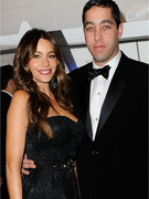 Report: Sofia Vergara and Boyfriend Call It Quits