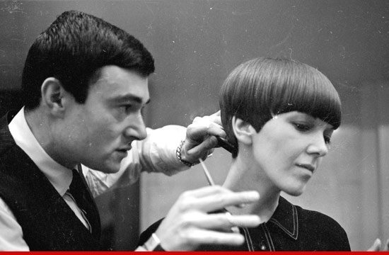 0509_vidal_sassoon_article_3