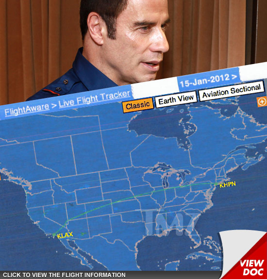 0509_john_travolta_map_launch4