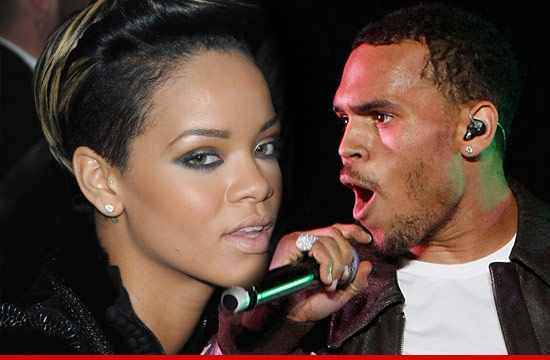 0509_rihanna_chris_brown_getty