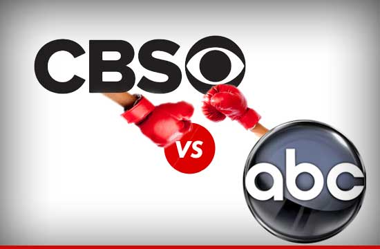 0510_cbs_abc_01