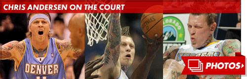 0510_chris_anderson_court_footer_v2