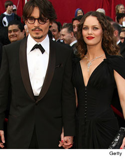 0510_depp_single