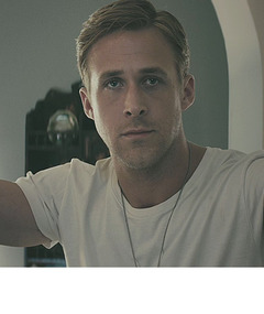 Ryan Gosling Speaks Out on &quot;50 Shades of Grey&quot; Role