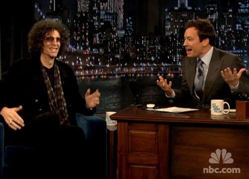 0510-jimmy-fallon-howard-stern