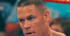 John Cena -- Why His Marriage Fell Apart