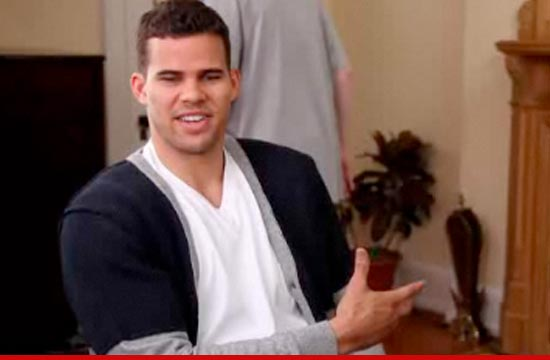 0510_kris_humphries_fod_still