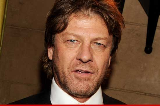 0510_sean_bean_01