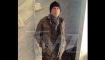 John Travolta Costume Designer -- Masseur's Claim is Bogus