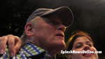 Beach Boys Singer Bruce Johnston -- 'Obama's a Socialist A-Hole'