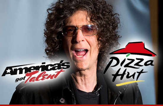 0511_howard_stern_pizza_hut_americas_got_talent
