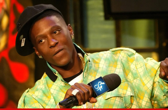 0511_lil_boosie_getty