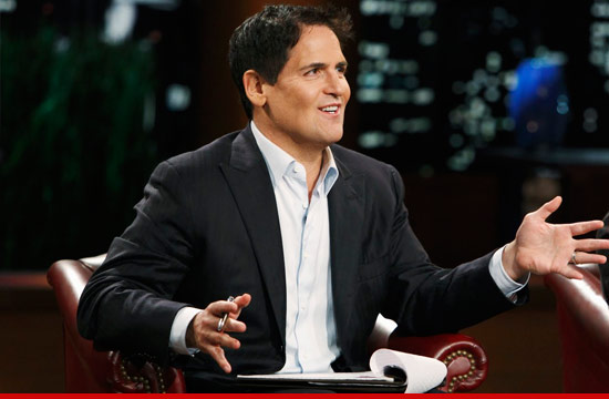0511_mark_cuban_abc_shark_tank