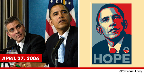0511-obama_george_clooney_hope