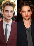 Robert Pattinson Turns 26 -- Check Out His Sexiest Shots!