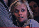 Reese Witherspoon DRAGGED Into Parents' Bigamy Battle