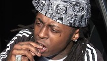 Lil Wayne -- Settles $1.5 Mil 'Love Me or Hate Me' Lawsuit