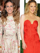 Sarah Jessica Parker, Kate Hudson to Guest Star on &quot;Glee&quot;