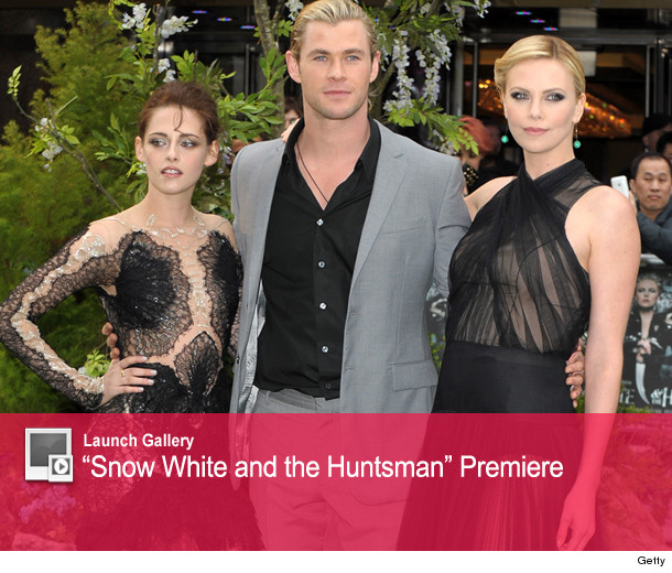0514_huntsman_launch