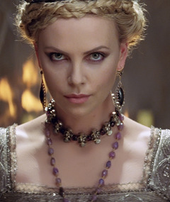 """Snow White and the Huntsman"" Premiere -- Watch It Live!"