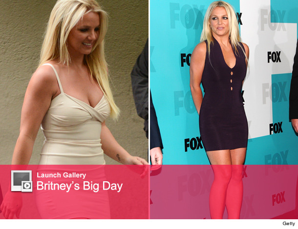 0515_britney_launch