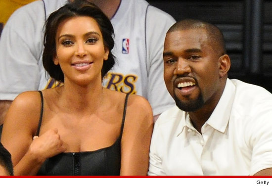 0515_kim_kardashian_kanye_west_getty