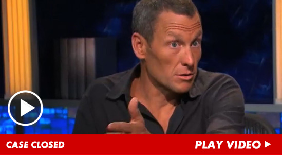 0515_lance_armstrong_video