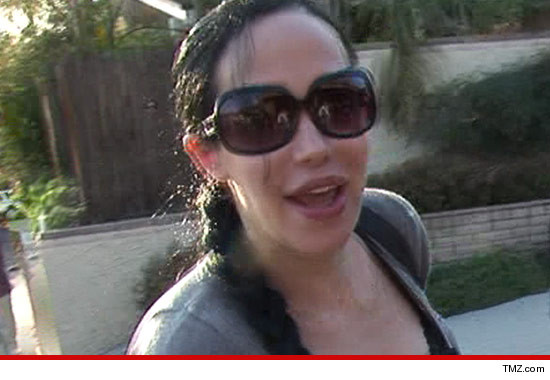 0515_octomom_nadya_suleman_tmz
