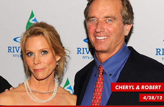 0516_cheryl_hines_robert_f_kennedy_jr_april