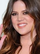0516_khloe_kardashian_getty_promo