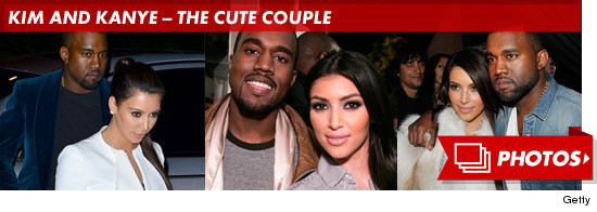 0516_kim_kardashian_kanye_west_together_couple_footer