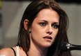 0516_kristen_stewart_getty_promo